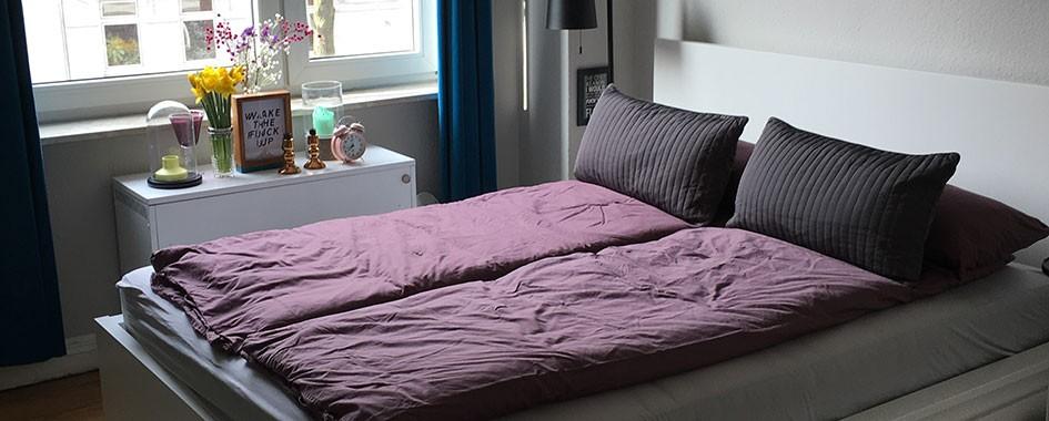 30 euro gutschein f r bernachtung in k ln gc blog. Black Bedroom Furniture Sets. Home Design Ideas