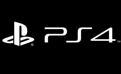 Playstation Lineup zur gamescom 2015