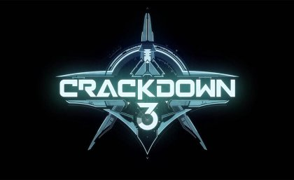 Crackdown 3 gamescom 2015 Trailer