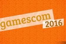 gamescom 2016 - erste Aussteller sind bekannt