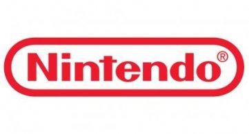 Nintendos komplettes Line-Up zur gamescom 2016
