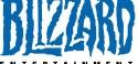 Blizzard plant 2015 größten Auftritt zur gamescom