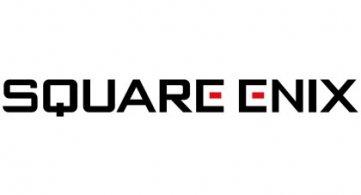 Square Enix sucht Ambassadors für die gamescom 2016