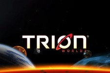 Trion Worlds LineUp zur gamescom 2016