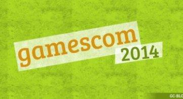 gamescom award 2014 Nominierungen stehen fest