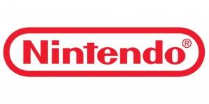 Nintendo Lineup zur gamescom