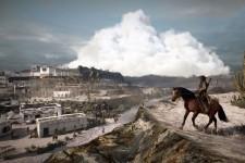 (Gerücht) Wird Red Dead Redemption 2 auf der gamescom gezeigt?