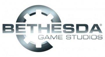 Bethesda stellt gamescom 2016 Line-Up vor