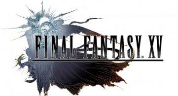 Rückblick - Final Fantasy XV auf der gamescom 2016