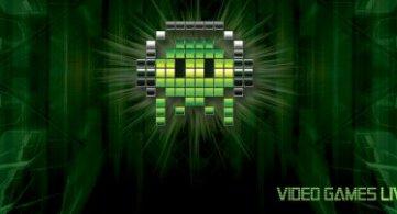 Video Games LIVE zum ersten Mal in Deutschland