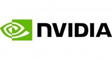 Nvidia Turing auf der Gamescon 2018 möglich
