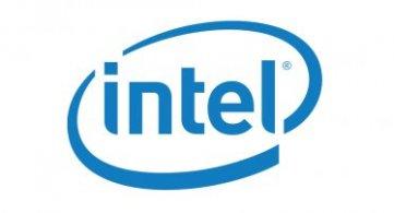Intel Bloghütte auf der gamescom 2016