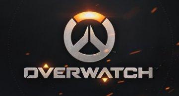 ESL Overwatch eSport-Event auf der gamescom mit 100000 Dollar Preisgeld