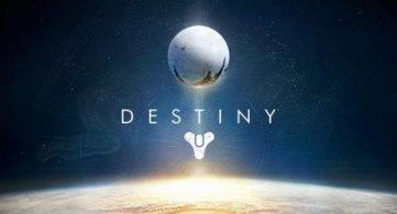 LiveStream zu Destiny - Das Erwachen der Eisernen Lords